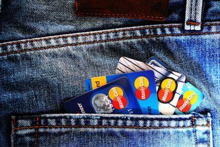 carte crédit agricole alain gonnard