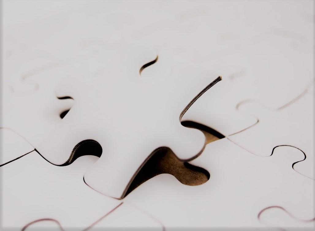 Emile Henneguelle: la perte de mémoire