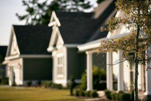 leboncoin annonces immobilier gratade