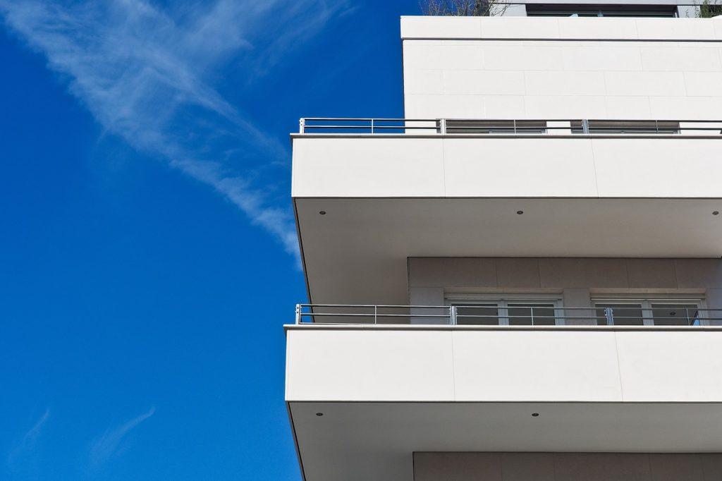 Les prix des loyers en France, immobilier