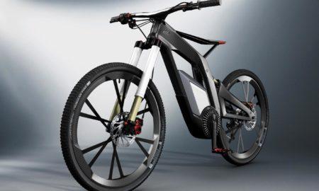 """alt=""""photo d'un vélo électrique"""""""