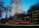 Jean Francois Charpenet présente : Le rôle de la réalité virtuelle dans l'urbanisme