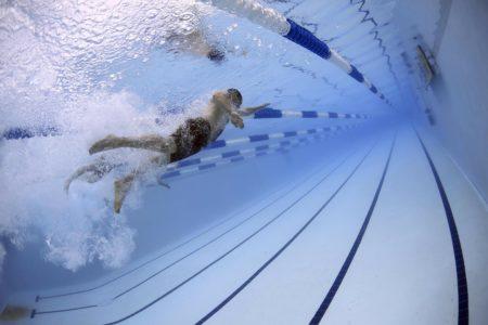 Courir, nager, vélo... cardio