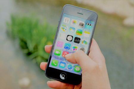 Daniel Sperling : l'impact du numérique sur les entreprises