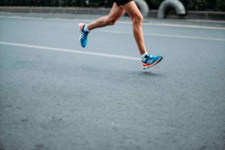 julien_manival_running
