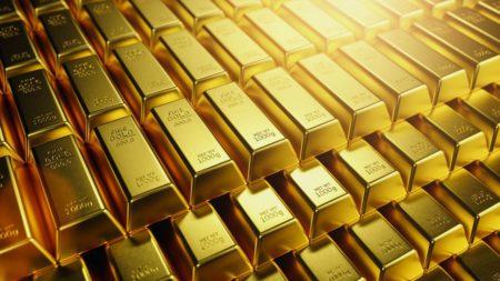 métaux précieux à Genève