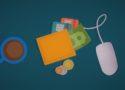 Quels sont les avantages et les inconvénients de la banque en ligne ?
