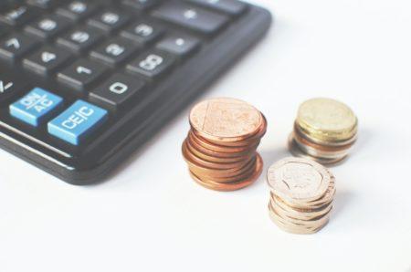 credit personnel avantageux