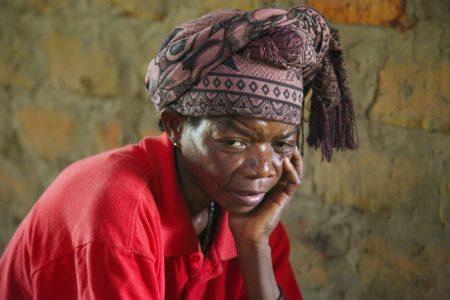 Emile Ouosso part à découverte des tribus du Congo