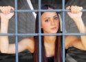 Sylvie Laroche : L'Armée du Salut lance une campagne contre la traite des êtres humains