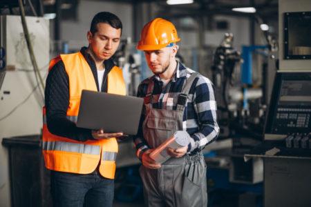 externalisation de sa maintenance industrielle en Seine-et-Marne (77)