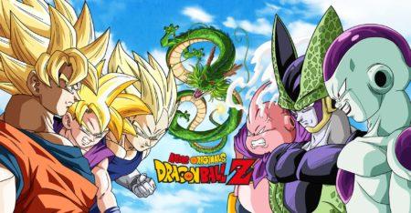 pull-dragon-ball-z