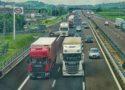 comment éviter le TMS des transporteurs