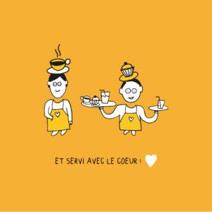 cafe-joyeux