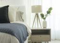 Lutte contre les punaises de lit: 3 erreurs à éviter lors de la lutte contre les punaises de lit
