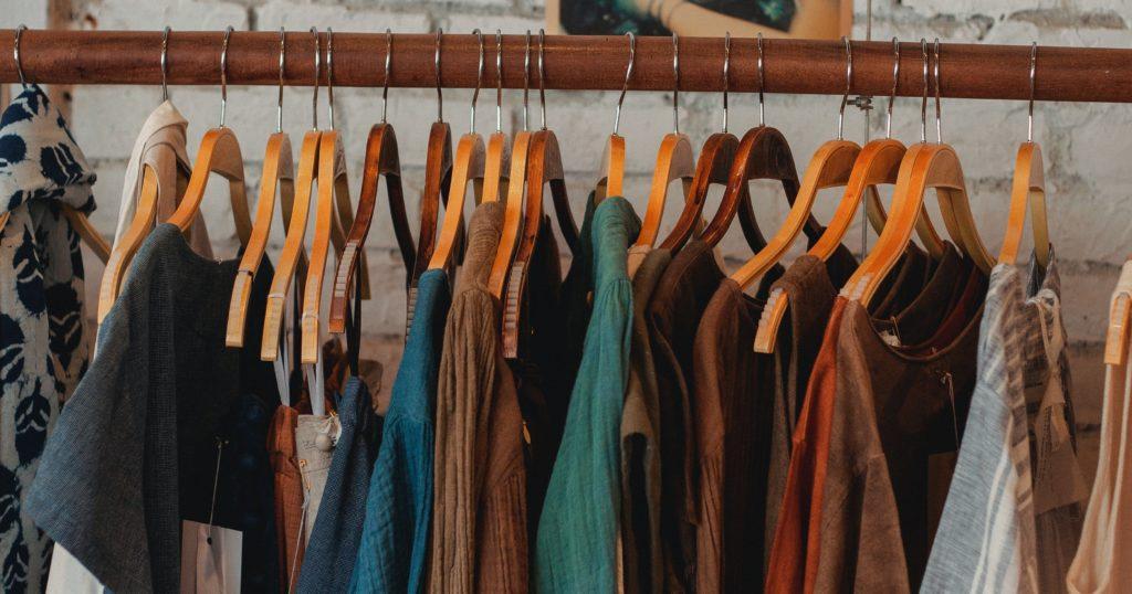 chemises vintage