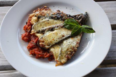 Découvrez les spécialités culinaires de la Calabre