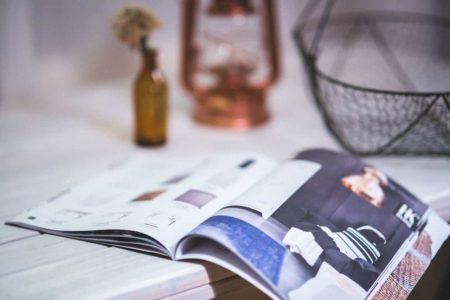 mise-en-page-de-magazine