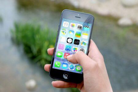 Qui s'occupera de votre présence en ligne à votre décès ? Comment créer un testament numérique ?