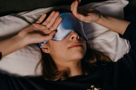 analyse sommeil